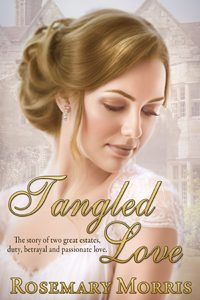 morris-tangledlove-are