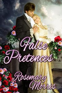 Morris-FalsePretenses2-are